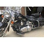 2011 Harley-Davidson Softail for sale 200798953