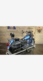 2011 Harley-Davidson Softail for sale 200801020