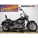2011 Harley-Davidson Softail for sale 200804987