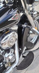 2011 Harley-Davidson Softail for sale 200812888