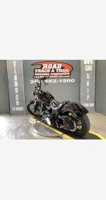 2011 Harley-Davidson Softail for sale 200817967