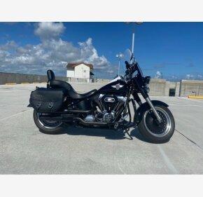 2011 Harley-Davidson Softail for sale 200825663