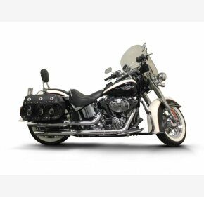2011 Harley-Davidson Softail for sale 200836559