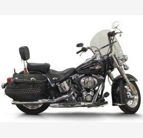 2011 Harley-Davidson Softail for sale 200837325