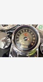 2011 Harley-Davidson Softail for sale 200843607