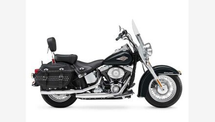 2011 Harley-Davidson Softail for sale 200846213