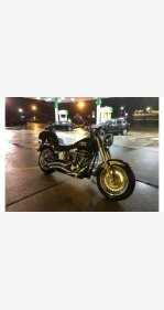 2011 Harley-Davidson Softail for sale 200860224