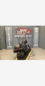 2011 Harley-Davidson Softail for sale 200860465