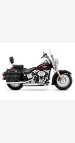 2011 Harley-Davidson Softail for sale 200891370