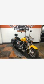2011 Harley-Davidson Softail for sale 200933882