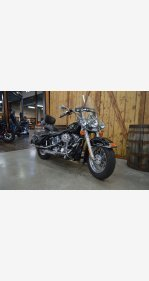 2011 Harley-Davidson Softail for sale 200942456