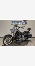 2011 Harley-Davidson Softail for sale 200949784