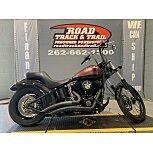2011 Harley-Davidson Softail for sale 200950092