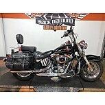 2011 Harley-Davidson Softail for sale 200950625