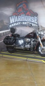 2011 Harley-Davidson Softail for sale 200959332