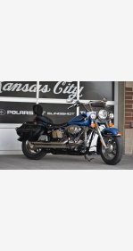 2011 Harley-Davidson Softail for sale 200970429