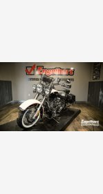 2011 Harley-Davidson Softail for sale 200973082