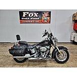 2011 Harley-Davidson Softail for sale 200987481