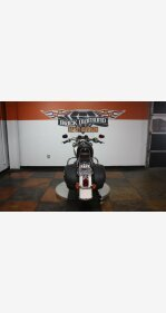 2011 Harley-Davidson Softail for sale 200988162