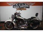2011 Harley-Davidson Softail for sale 200988162
