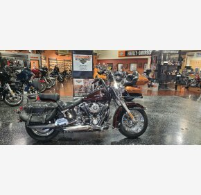 2011 Harley-Davidson Softail for sale 200989769