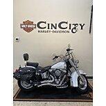 2011 Harley-Davidson Softail for sale 200992398