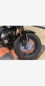 2011 Harley-Davidson Softail for sale 200993501