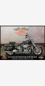 2011 Harley-Davidson Softail for sale 200998870