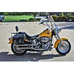 2011 Harley-Davidson Softail for sale 201005944