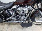 2011 Harley-Davidson Softail for sale 201012117
