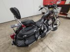 2011 Harley-Davidson Softail for sale 201012117