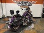 2011 Harley-Davidson Softail for sale 201019883