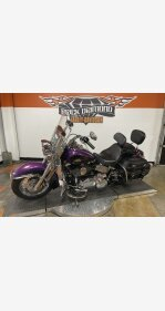 2011 Harley-Davidson Softail for sale 201019883