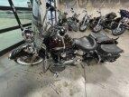 2011 Harley-Davidson Softail for sale 201019884