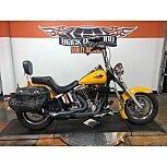 2011 Harley-Davidson Softail for sale 201029114