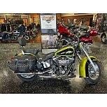 2011 Harley-Davidson Softail for sale 201033379