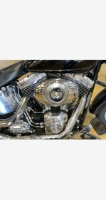 2011 Harley-Davidson Softail for sale 201048890
