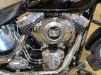 2011 Harley-Davidson Softail for sale 201048890