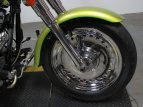 2011 Harley-Davidson Softail for sale 201060512