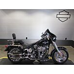 2011 Harley-Davidson Softail for sale 201064179