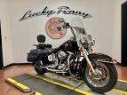 2011 Harley-Davidson Softail for sale 201065583