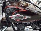 2011 Harley-Davidson Softail for sale 201067925