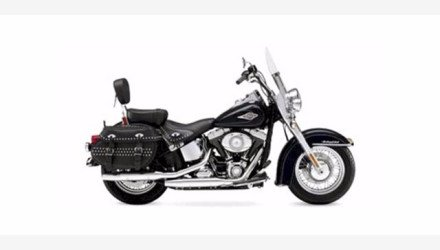2011 Harley-Davidson Softail for sale 201070024