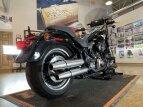 2011 Harley-Davidson Softail for sale 201070620