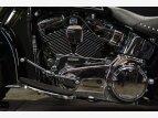 2011 Harley-Davidson Softail for sale 201081236