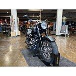 2011 Harley-Davidson Softail for sale 201093855