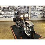 2011 Harley-Davidson Softail for sale 201098973