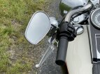 2011 Harley-Davidson Softail for sale 201115756