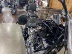 2011 Harley-Davidson Softail for sale 201145454