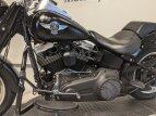 2011 Harley-Davidson Softail for sale 201145957